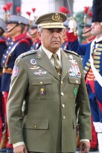 General de Ejército Alfonso Pardo de Santayana y Coloma