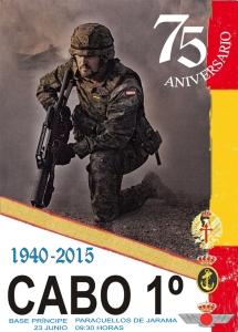 75 años Cabos 1