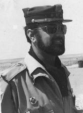 General Rafael de Cárdenas