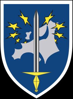 Eurocuerpo
