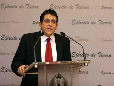 Emilio Andreu