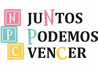 Conocer a... Cabo Díaz: 'Ejemplo de entereza ante lo irremediable'