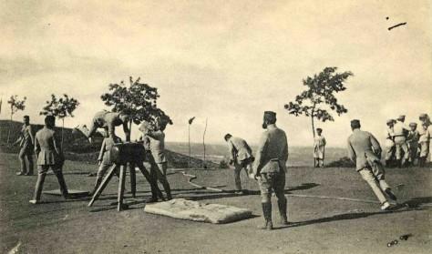 1912 GIMNASIA ACINF 01